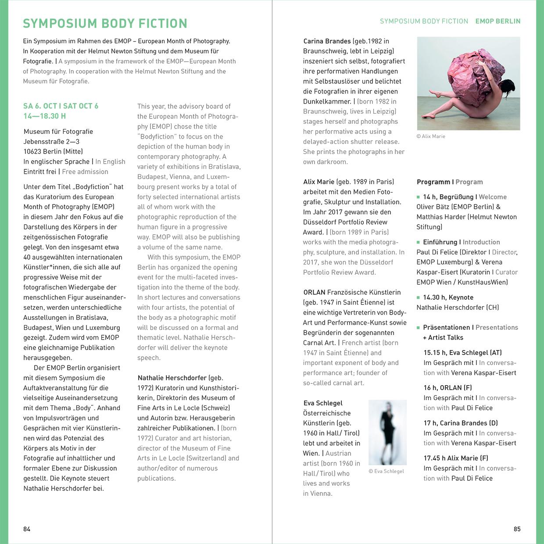 EMOP2018_Programmheft_Bodyfiction_V3-2